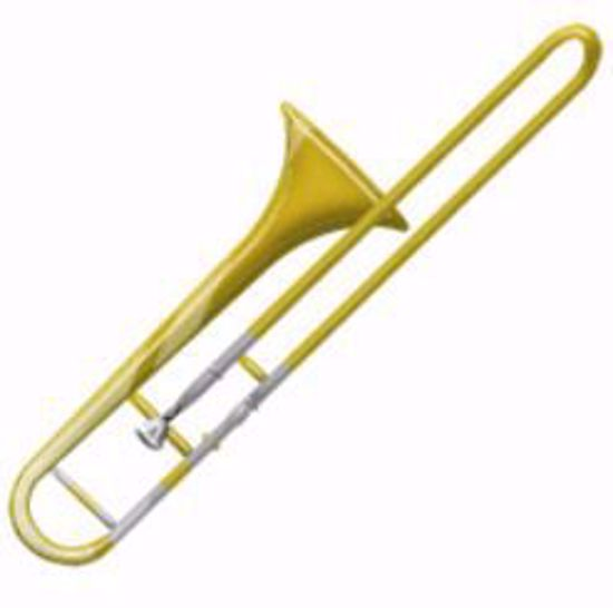 Picture of BR1100 - Trombone - General