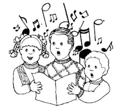 Picture of VC304 - Community Youth Choirs (Not school choirs) - 14 Years and under