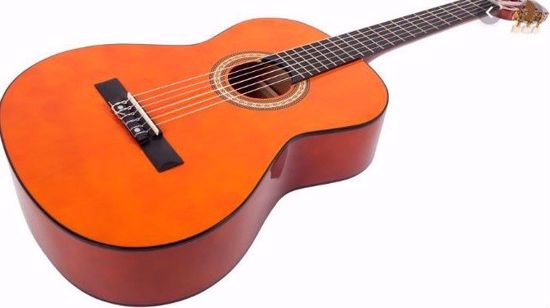 Picture of G4000 - Student Composition - Guitar